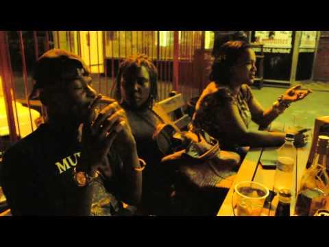 Boyz Dzangu - Few Kings (Ft MC Chita)