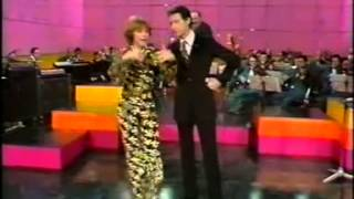 Caterina Valente e Silvio Francesco Medley- 14/28