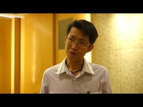 Siam Cement Group, chemical company Thailand Production Scheduling Section (www.husingroup.com)