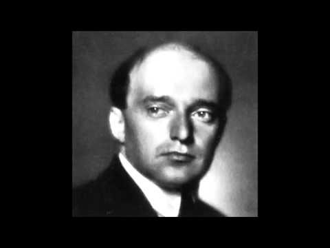 Mozart - Le nozze di Figaro - Vienna / Kleiber