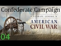 Ultimate General Civil War - Confederate 04