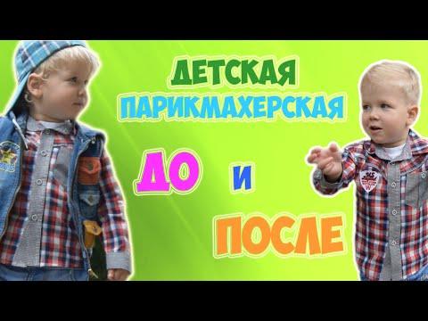 Игра Русская машина играть онлайн бесплатно в симуляторы