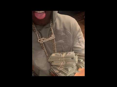 "(FREE) Lil Uzi Vert x Trippie Redd Type Beat – ""Space Cat"" (Prod. By Darkboy x Guala Beatz)"