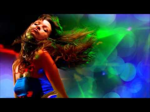 HOUSE MUSIC TV MIXS - DJB DANCE-CLUB Mix (October 2012)