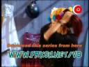 ramadan series مسلسلات رمضان 2008 thumbnail