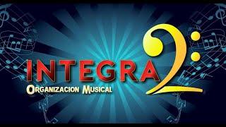 Presentación institucional INTEGRA2 | www.integra2web.com
