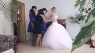 Весільний день (1) ....Хмельницк.Теофіполь