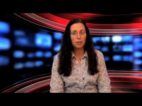 Native News Update November 20, 2015