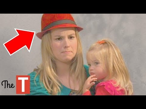 10 Mistakes In Good Luck Charlie Disney Tried To Hide