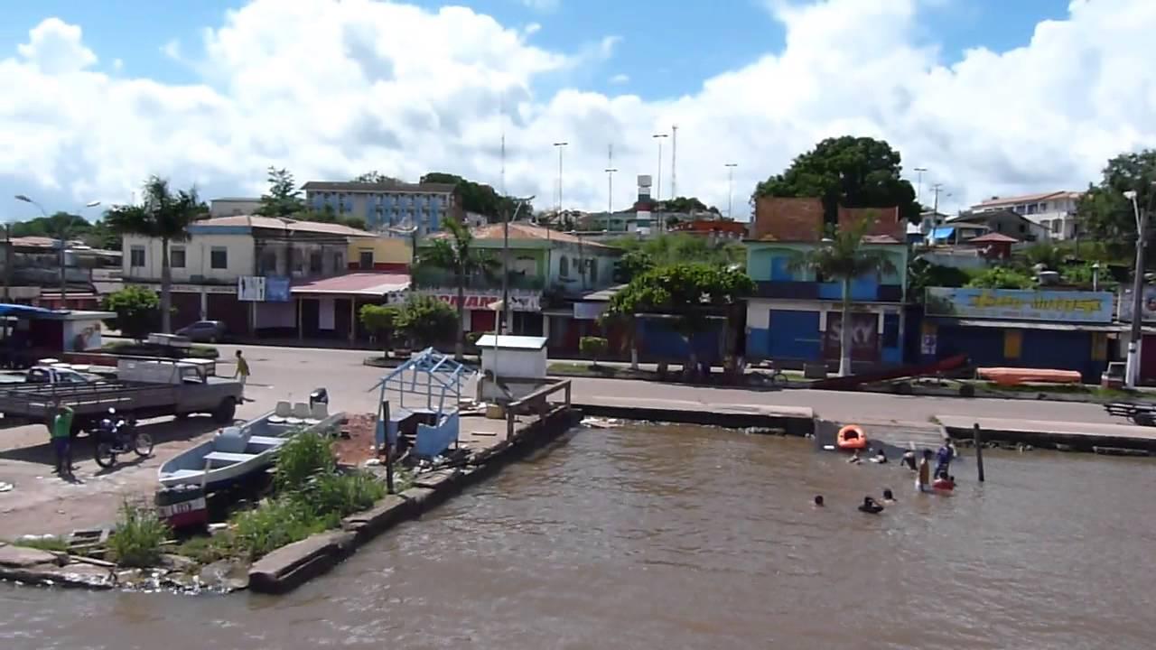 Almeirim Pará fonte: i.ytimg.com