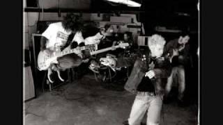 Powerman 5000 - Heroes And Villains (Instrumental)