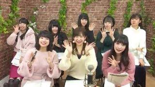 Jewel☆Neige(ジュエルネージュ ex. じぇるの!)の 「超絶はっぴーじぇ...