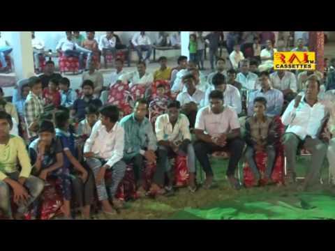 Nardev Beniwal & Raj Bala ##  Ragni & Song 2017 (Loni Comp.) ## मैं तो कुर्बान तेरे पे