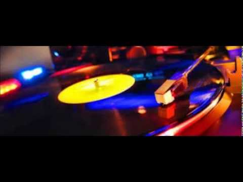 Ce Ce Peniston - Finally (Club Mix)