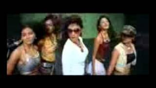 Bangla Model Hot Song.MP4