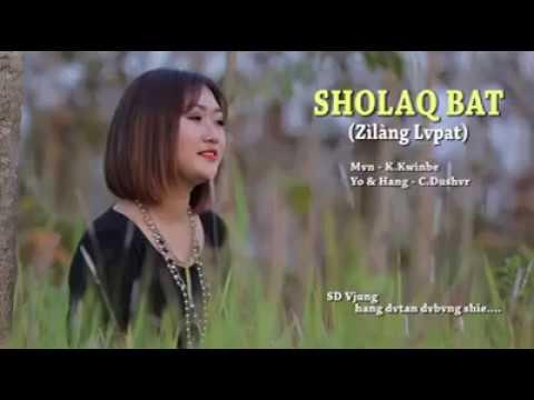 Sholaq Bat - C dushar