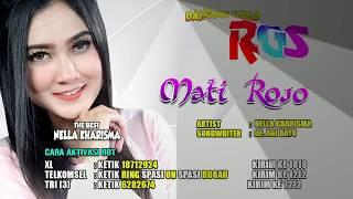 Nella Kharisma-Mati Roso-Dangdut Koplo-RGS