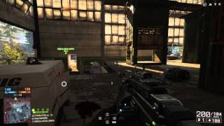 "Battlefield 4 PC Multiplayer ""RubberBanding"" since latest patch"