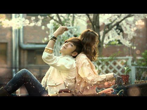 KORE KLİP / Love Rain