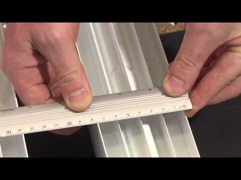 Как выбрать биметаллический радиатор?