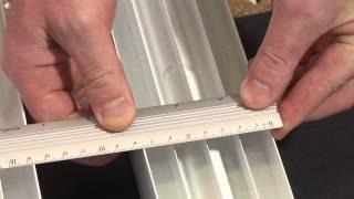 видео Радиаторы отопления. Как выбрать?