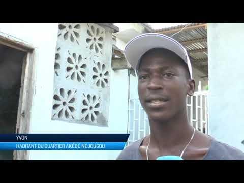 Gabon : les candidats aux législatives vont au contact de la population