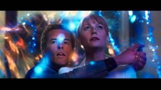 Трейлер №3 фильма «Железный человек 3»