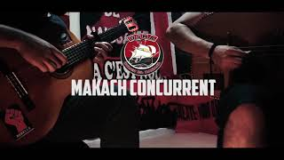 Ouled el bahdja 2019 - Makach Concurrent -