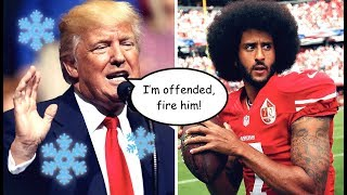 2017-09-29-19-46.Trump-s-Flip-Flop-on-Political-Correctness-Now-HE-S-the-Triggered-Snowflake