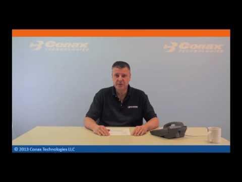 Conax Process Analyzer Retractable Sample Probe Instructional Video