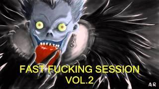 Download Video FUCKING FAST SESSION VOL 2 BY DJ ASA MP3 3GP MP4