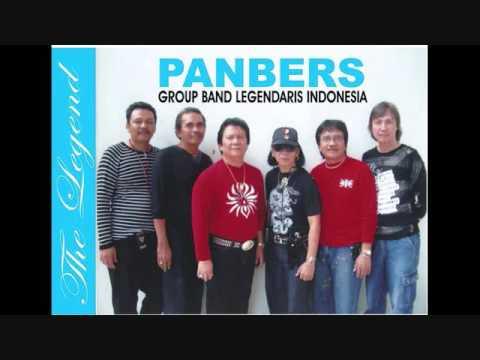 panbers- pedih
