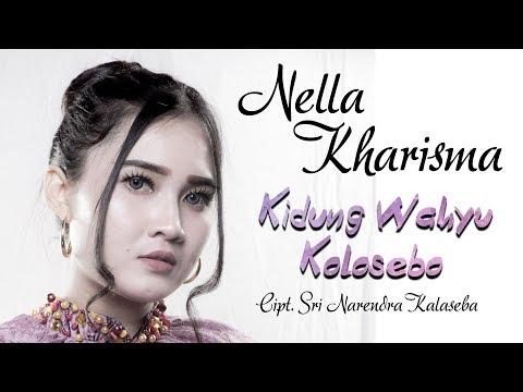 Nella Kharisma - Kidung Wahyu Kolosebo  [Official]