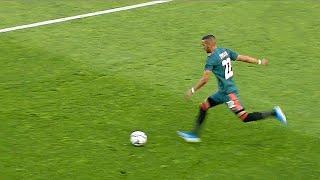 Liverpool vs Burnley 1-1 All Goals & Highlights - 2020 HD