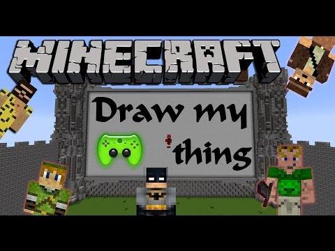 Minecraft Spielen Deutsch Minecraft Auf Pc Spielen Bild - Minecraft auf 2 pcs spielen