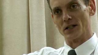 Sick Shorts: The Human Centipede Trailer (parody)