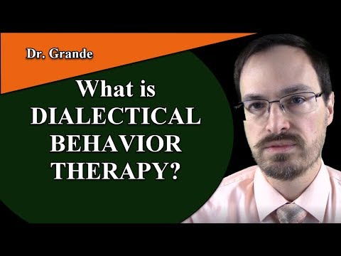 What is Dialectical