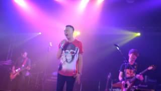 видео Avex HQ 988