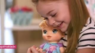 Video Baby Alive - Işıltılı Bebeğim download MP3, 3GP, MP4, WEBM, AVI, FLV November 2017