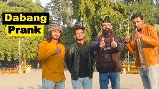 Best Dabang Prank   Allama Pranks   Lahore TV   Pak   India   UK   USA   UAE   KSA   Nepal