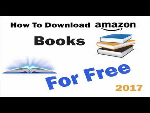 paid books free download sites