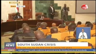KBC Lunchtime News-21/06/2018