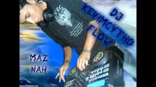 NEW ELECTRO DJ KEVIMCYTHO FLOW PACHACAMAC