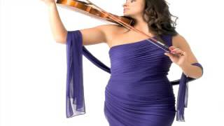 Nonstop Violin Instrumental songs 2016 of the week Bollywood music video Indian video collection mp3