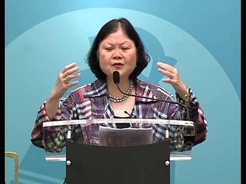 Carolyn Woo 6.5.2015
