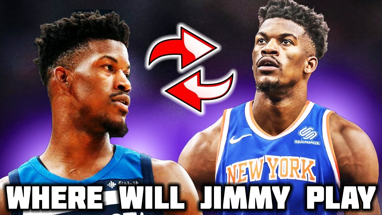 which-team-will-jimmy-butler-play-for-this-season