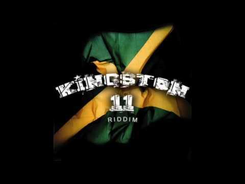 Kingston 11 Riddim (Full Album)