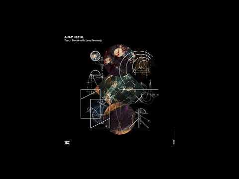 Adam Beyer — Teach Me (Amelie Lens Acid Mix) — Drumcode — DC200
