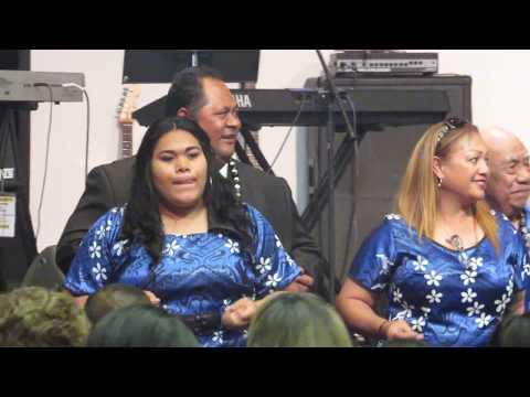 Samoan AOG Long Beach 2017 SoCal Pulega