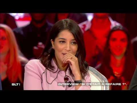 Les Meilleures Vannes de Baffie, Best Of 34/36 [2017]